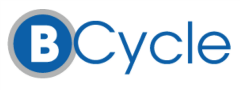 Bcycle Corp Logo